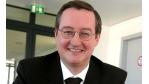 Dirk Berensmann geht: Postbank tauscht auch IT-Vorstand aus