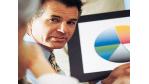 Business Intelligence im Mittelstand: Firmengruppen benötigen transparente Geschäftsdaten - Foto: Getty Images