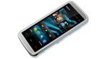 Nokia 5530 XpressMusic: Nokia bringt Billigvariante des Touchscreen-Handys 5800 XpressMusic