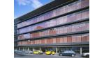 Neu auf 10projects.de: WGV setzt auf Client-Lifecycle Management - Foto: WGV