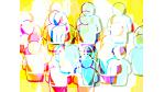 Business-IT-Alignment: Wie IT und Fachabteilung sich verstehen lernen - Foto: geralt/Pixelio