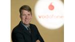 Breitband-Internet: Vodafone fordert eine schnelle Versteigerung der Digitalen Dividende