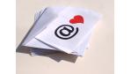 FAQ: Tipps für erfolgreiches E-Mail-Marketing - Foto: S. Hofschlaeger/pixelio.de