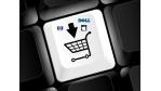 Dell, Apple, HP: Drei Webshops im Praxistest - Foto: Fotolia/LaCatrina