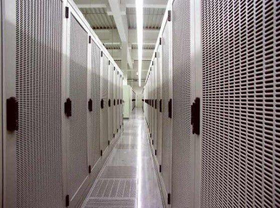 Auch mittelständische Unternehmen profitieren von Server-Virtualisierung.