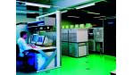 Marktübersicht: Server-Management-Tools im Vergleich - Foto: Strato