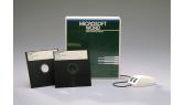 26 Jahre Word, Excel, Powerpoint & Co: Office - die Geschichte - Foto: Microsoft