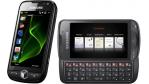 Business-Smartphones: Samsung veröffentlicht Preise für die Omnia-Serie