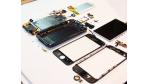 Das Kultgerät im OP: Neue Bauteile bringen das iPhone 3G S auf Trab