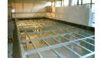 Intelligente Klimatisierung: Wenn aus einem Schwimmbad ein Data Center wird - Foto: SysBack AG