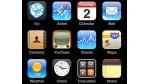 Redsn0w: Dev-Team veröffentlicht Hack zum Entsperren des iPhone