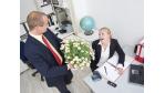 Fünf Regeln gegen den Frust: Wie Chef und Mitarbeiter miteinander klarkommen - Foto: corepics/Fotolia.com