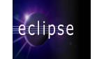 Entwicklung: Die wichtigsten Neuerungen in Eclipse Galileo