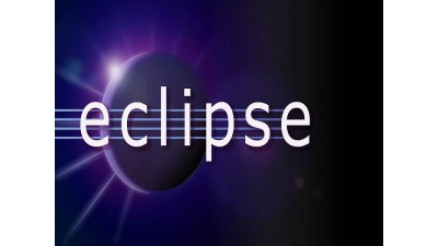 Open Source im Megapack: Eclipse Galileo - 33 Projekte in einem Paket