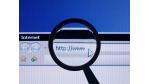 Benutzerverhalten analysieren: Wie Web-Mining Internet-Daten ausschlachtet