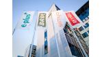 Digitale Dividende: E-Plus erwägt Klage gegen Bundesnetzagentur - Foto: ddp