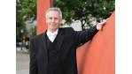 IT-Excellence Award 2009: Drees & Sommer hat die zufriedensten Anwender - Foto: Joachim Wendler