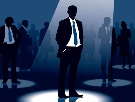 CIOs 2011: Zunehmend im Rampenlicht.