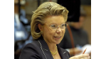 Alleingänge verboten: EU leitet Verfahren gegen Bundesnetzagentur ein