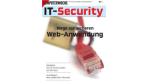Web Application Security: Wege zur sicheren Web-Anwendung