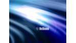Softwareentwicklung, Open Source: Eclipse-Rivale NetBeans in Version 6.7 verfügbar - Foto: Netbeans.org