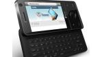 Fennec Alpha 2: Mobiler Firefox für alle Windows-Mobile-Handys frei