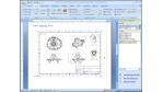 Product-Lifecycle-Management: Details zu Teamcenter 8 von Siemens PLM Software