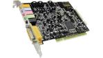 Grafikkarte, Monitor, CPU: Die 50 wichtigsten PC-Bauteile der letzten 15 Jahre - Foto: MaximumPC.com