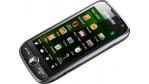 Felix Austria: Samsung Omnia 2 kommt Ende September in den Handel