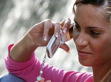O2-Tarife bei Mobilcom-Debitel sechs Monate lang zum halben Preis.