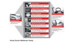 Datenbank-Betrieb, IT-Monitoring und Virtualisierung: Was Oracle-Kunden bewegt - Foto: Oracle