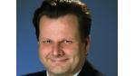 Bussmann verlässt Allianz: SAP bekommt neuen CIO - Foto: SAP AG