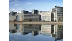 Neue Patentklage: Nokia schießt sich auf Apple ein - Foto: Nokia