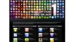 Ein Jahr iPhone-Apps: Happy Birthday, iTunes App Store!! - Foto: Apple