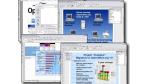 Kostenlose Add-ons: Werten Sie Ihr OpenOffice auf
