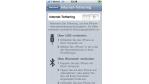 Macnotes.de: Modem-Option für iPhone kommt am 1. September