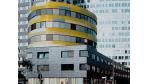 Verbraucherzentralen: Verband gegen Knebelverträge und Warteschleifen-Wucher - Foto: VZBZ