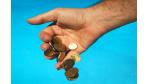 Ratgeber Förderprogramme : Wo die Gelder der Länder fließen