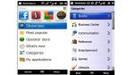 Windows Marketplace for Mobile: Online Shop öffnet Pforten für Windows Mobile 6.0 und 6.1 - Foto: Microsoft