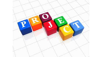 Projekt-Management: Prince2 - Was bringt die neue Version? - Foto: Dara/Fotolia