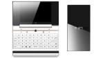 Codename Leo: Erstes Gigahertz-Handy von HTC gesichtet?