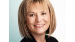 10 Millionen Dollar: Yahoo versüßt Carol Bartz den Rausschmiss - Foto: Yahoo!
