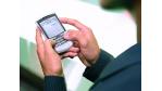 Mobile Apps: SAP für die Hosentasche