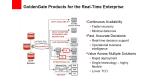 Fusion Middleware: Oracle will Migration von ERP-Software erleichtern