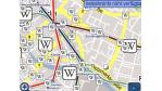 Layer und Latitude: Neue Google Maps für iPhone, Symbian und Windows Mobile