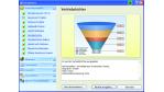 CRM-Software: Machen Sie mit bei der CRM-Marktübersicht der COMPUTERWOCHE