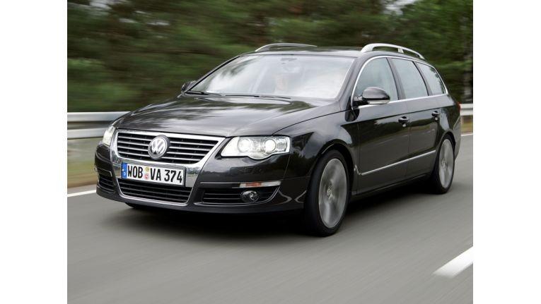 Deutsche Kfz-Hersteller sind bei den Chefs der Systemhäuser beliebt. Die meisten Firmenwagen sind in Nordrhein-Westfalen, Hessen und Baden-Württemberg unterwegs.