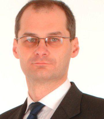 """""""Der Kunde soll jederzeit seine Efahrung in seiner Sprache abgeben können"""", empfiehlt Johann Lauter vom Schweizer Beratungshaus Gfk Trustmark"""