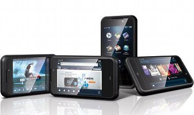 Creative Zii Egg: Android-Konkurrent für den iPod Touch.
