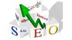 SEO-Ratgeber: Die besten Tipps zur Suchmaschinenoptimierung